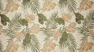 Area Rugs Tropical Transform Your Dull Home With Excellent Tropical Rugs