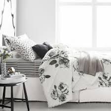 Bedding And Comforters Dorm Bedding Pbteen