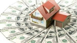 how much house can you afford interest com