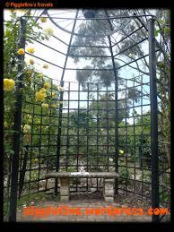 ashcombe maze piggletino