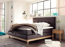 Schlafzimmer Bett Und Kommode Schlafzimmer Bettenfachgeschäft Wilhelmshaven