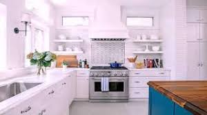 do white gloss kitchen units turn yellow question why are my white kitchen cabinets turning yellow