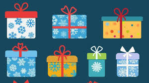 the christmas list a few tips for managing and christmas lists the chronicle