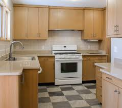 kitchen cabinets inside design kitchen nyc kitchen cabinets design decorating fancy on nyc