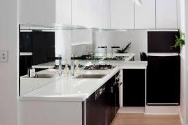 chalkboard kitchen backsplash countertops backsplash chalkboard fridge matte black wrapped