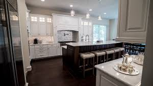 kitchen cabinets in vienna va kitchen bath remodeling the naffa s love their new kitchen and said if we have any home improvement projects in the future usa cabinets would be our first choice