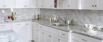 lovely stock kitchen cabinets with essex shaker white rta in stock