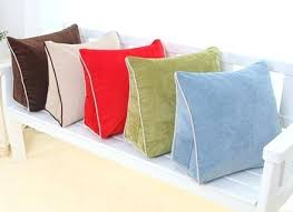 sit up in bed pillow sit up pillows knightsarchive com