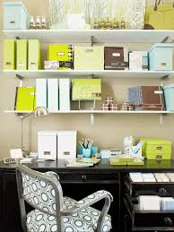 To Organize Best 25 Organize Important Papers Ideas On Pinterest Organizing