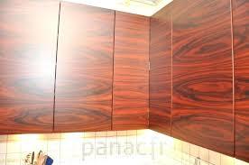 placage meuble cuisine placage pour meuble designloveco placage pour meuble meubles de