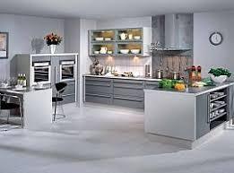 Studio Kitchen Design Kitchen Design Studios In Prague Prague Stay
