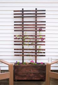 Lowes Trellis Panel Decorating Aluminum Tube Trellises Panels For Outdoor Decoration