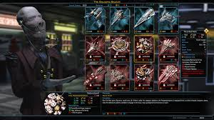 stardock announces mercenaries the first expansion to galactic