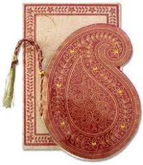 South Indian Wedding Invitation Cards Designs Indian Marriage Invitations Indian Wedding Invitation Cards