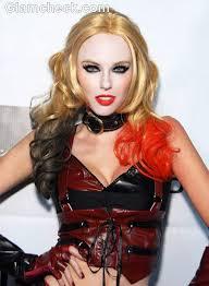 Asylum Halloween Costumes Celebrity Halloween Costume Dress Witch Halloween
