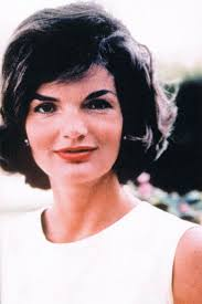 Kennedy Jacqueline 212 Best Jackie Kennedy Images On Pinterest Jacqueline Kennedy