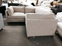 Small Sofa Sectionals Sectional Sofas Small Spaces Large Size Of Sectional Sectional
