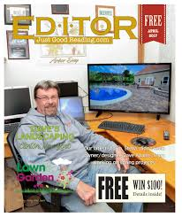 editor april 2017 by ed u2022i u2022tor magazine issuu