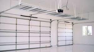 Garage Organization Companies - garage organization companies ultimate storage solutions