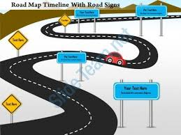 16 best road map infographics images on pinterest infographics