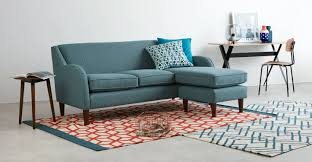 sofa couch covers turquoise couch fainting couch gray velvet