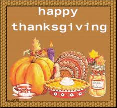 thanks giving scraps thanks giving greetings thanks giving day