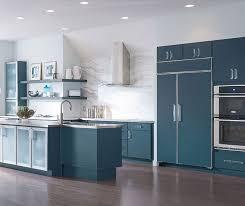 premium cabinets for stylish interesting kitchen cabinet com