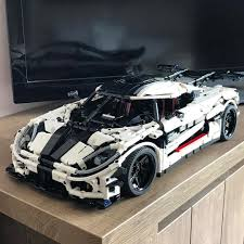 koenigsegg lego images and videos tagged with lego8070 on instagram imgrid