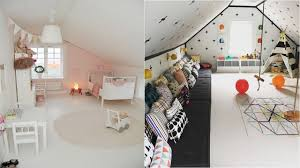 cool attic kids rooms and bedrooms ideas room ideas youtube