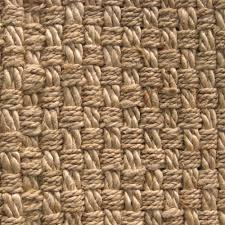 Large Jute Area Rugs Flooring Stunning Sisal Rug Ikea For Cozy Your Home Flooring