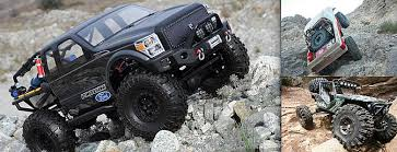 rc jeep for sale four sport rc rock crawler kits rc groups