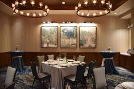 room downtown restaurants with private rooms home design new