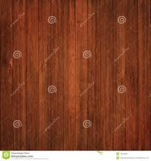 Wooden Wall Texture Timber Wall Texture Stock Photo Image 18542680
