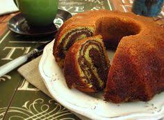 chocolate orange marble cake recipe marble cake chocolate