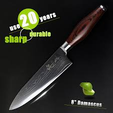 popular chef knife sale buy cheap chef knife sale lots from china