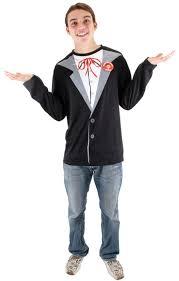 80s Halloween Costumes Men 40 U0027s 50 U0027s Halloween Costumes Adults