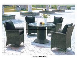 Modern Rattan Furniture Online Buy Wholesale Modern Rattan Furniture From China Modern