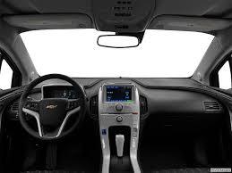 lexus touch up paint 062 2012 chevrolet volt 4dr hatchback research groovecar