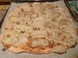 vivolta com cote cuisine vivolta cote cuisine unique tarte rustique poires fourme d ambert