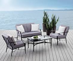 Conversation Sets Patio Furniture by 34 Best Wicker Conversation Sets Images On Pinterest Patio Sets