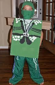 lego ninjago halloween costume pictures of cardboard box costumes
