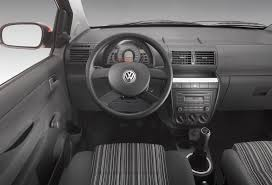 volkswagen dashboard volkswagen fox hatchback review 2006 2012 parkers
