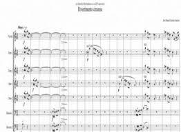 sheet symbols list of musical symbols artandscores