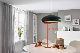 Esszimmer Lampe Schwarz Hervorragend Pendelleuchte Esszimmer Amazon Hac2a4nge