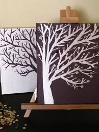 button trees things i u0027ve done pinterest button tree craft