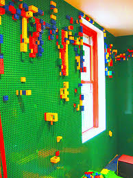 Room Decor For Boys Lego Room How To Create Lego Bedroom Décor For Boys Hubpages