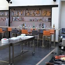 cuisine haut rhin cours de cuisine chartres luxe cuisine haut rhin meuble with
