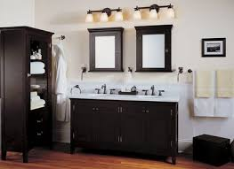 Painting Bathroom Cabinets Color Ideas Bathroom Vanity Color Ideas Best 25 Small Bathroom Vanities