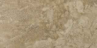 Floor And Decor Corona Flooring Emser Tile Lucerne 12 X 24 Glazed Porcelain Tile In Rigi 25