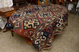 Extra Large Area Rug by Large Area Rug Sale Roselawnlutheran